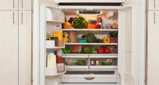 Những vấn đề thường gặp khi sử dụng tủ lạnh