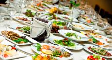 Đảm bảo an toàn thực phẩm khi nấu cỗ tại nhà