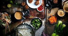 Lựa chọn thực phẩm giàu protein: Dễ hay khó?