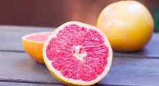 Để ăn trái cây đúng cách và hiệu quả