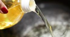 Tìm hiểu về dầu ăn