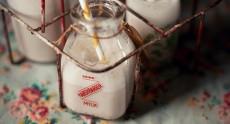 Thành phần dinh dưỡng và lợi ích của sữa