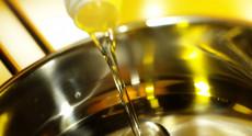 Sử dụng dầu ăn có lợi cho sức khỏe