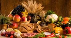 Thực phẩm nào có lợi cho sức khỏe của trẻ?