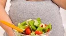Phụ nữ và nhu cầu dinh dưỡng khi cho con bú