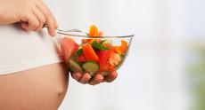 Dinh dưỡng dành cho phụ nữ đang mang thai và sắp mang thai