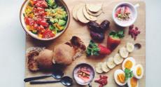 Những lưu ý trong khẩu phần ăn và cách giảm chứng kén ăn ở trẻ