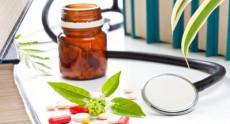 Tại sao phụ nữ có thai nên sử dụng thuốc bổ sung?