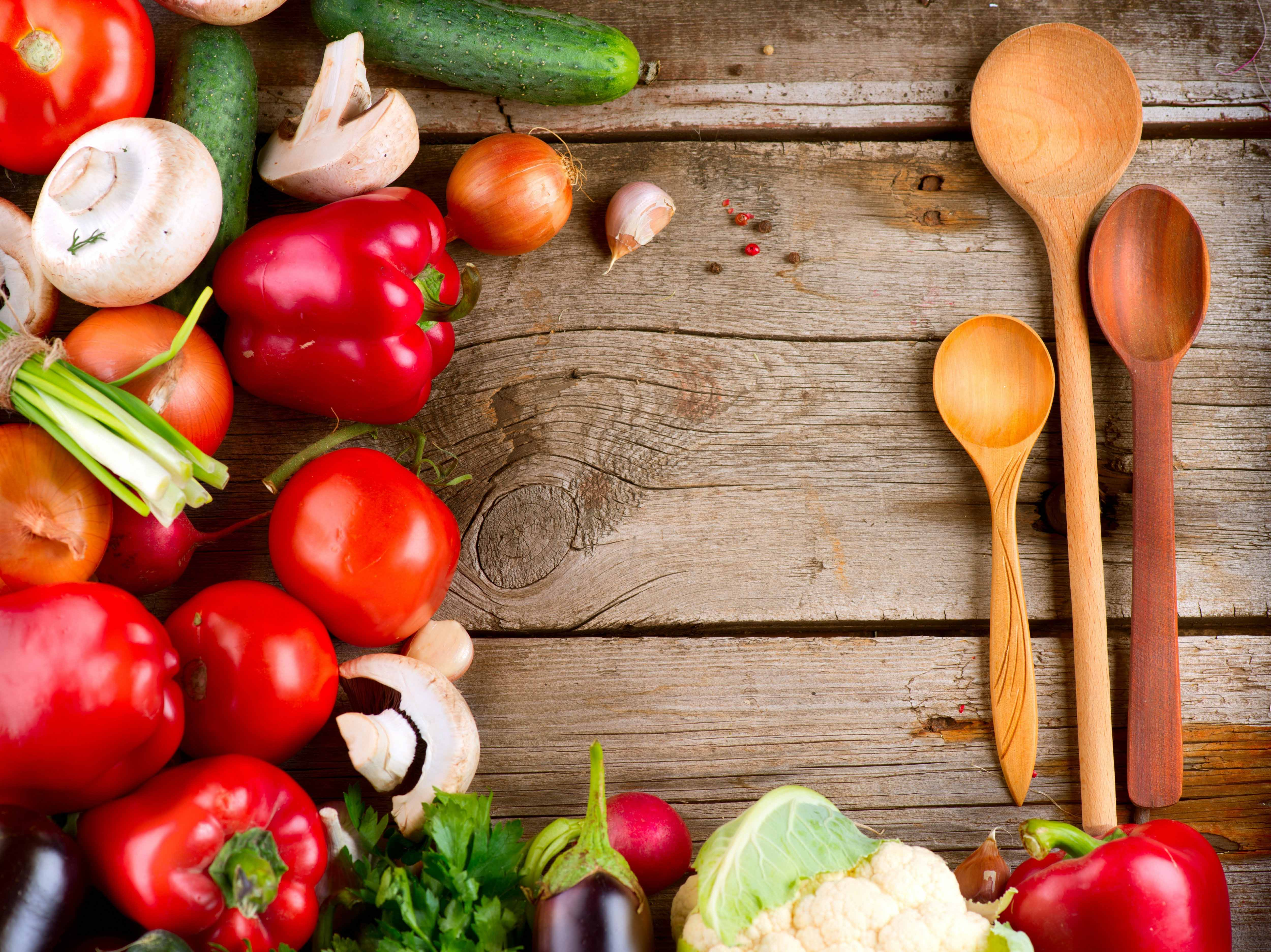 32396-vegetables-1680x1050-photography-wallpaper