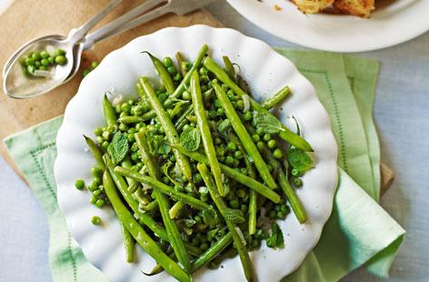 Minted-peas-and-beans-HERO-c550b0d7-aae1-401a-8a55-9d853afd2d13-0-472x310