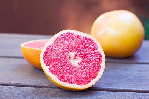 color-fruit-photography-Favim.com-207009