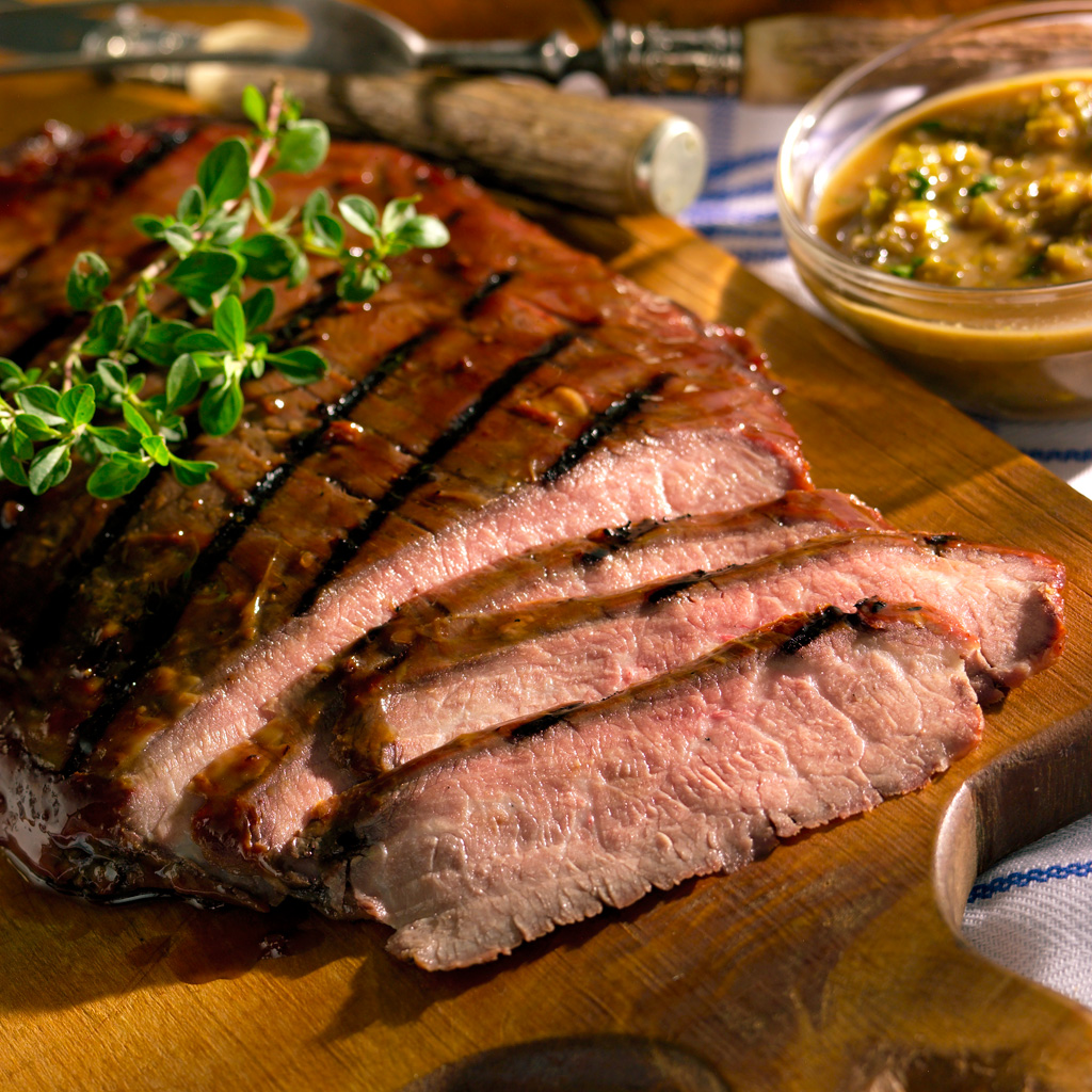food-photography-flank-steak