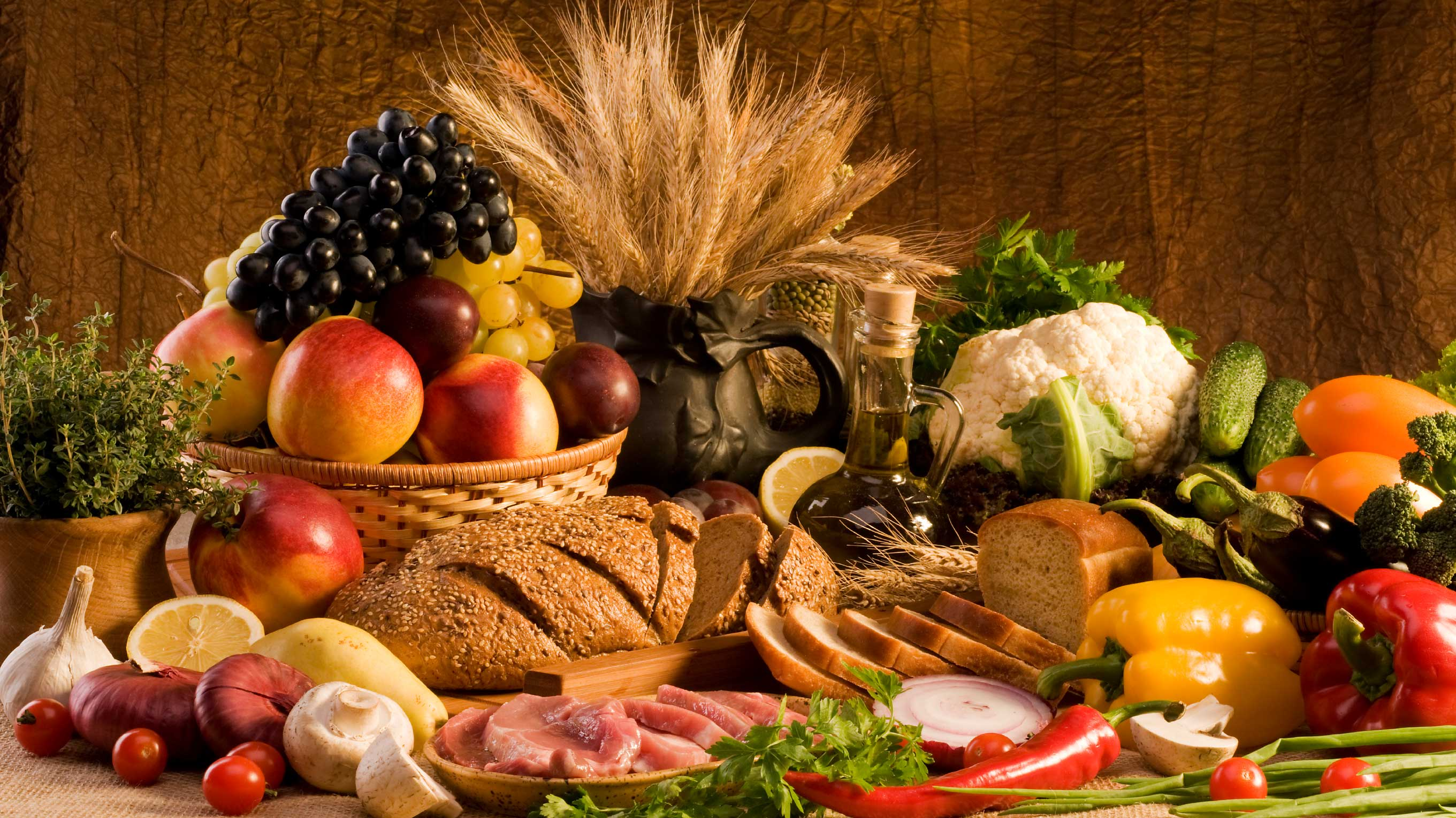 nutritious-food-285x160