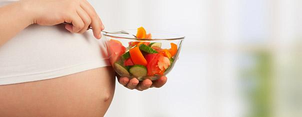 nutrition-for-pregnancy-med